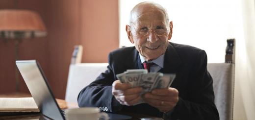 У ВРУ пропонують збільшити пенсійний вік українців