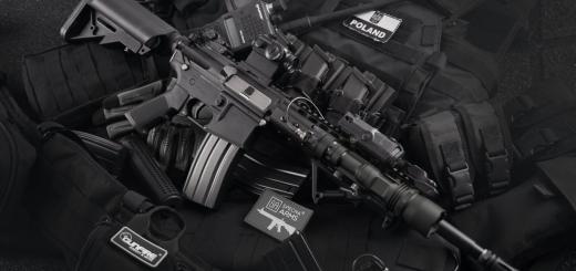 В одному зі штатів Америки суд зняв заборону на штурмову зброю, яка діяла більш ніж 30 років