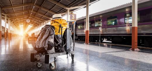 ЄС скасував ряд обмежень для власників COVID-сертифікатів під час поїздок