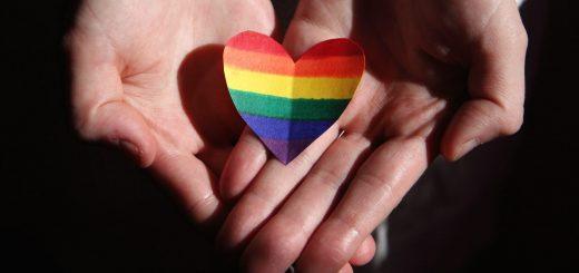 Ізраїль дозволив одностатевим парам мати дітей