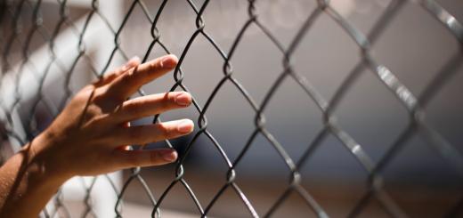 МЗС повідомляє, що понад 3,5 тисячі українців утримують у незаконних в'язницях на окупованому Донбасі