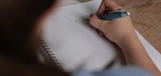 В Україні чиновники вперше склали іспит з української мови