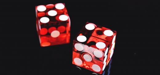 В Україні досі працюють понад 1 000 нелегальних онлайн-казино та близько 100 підпільних казино
