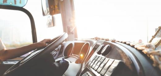 У столиці ввели нові правила для водіїв громадського транспорту