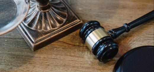 ВП ВС висловила свою позицію щодо перебігу позовної давності у разі пред'явлення позову, який суд залишив без розгляду