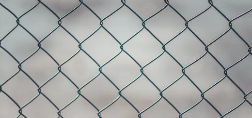 У Німеччині суд вирішуватиме долю 100-річного охоронця концтабору