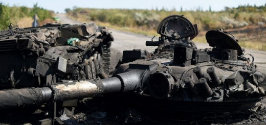 В Україні розсекретять матеріали справи про трагедію Іловайського котла