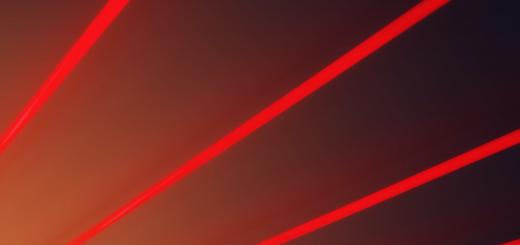 В США дівчина гралася з котом лазерним прицілом на пістолеті та випадково підстрелила товариша