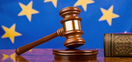 Україна покинула топ-3 країн з якими найчастіше судяться в ЄСПЛ