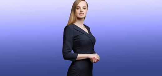 Выживший в юрмире: 4 стадии построения бизнеса, которые выдержит не каждый юрист