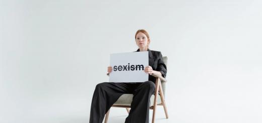 ВРУ ухвалила законопроєкт про покарання за сексизм у рекламі