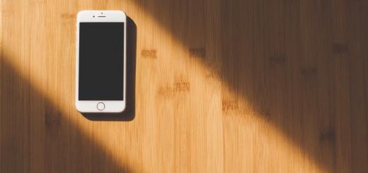 Застосунок «ДІЯ» повідомлятиме користувачів про перевірку банком їхньої кредитної історії