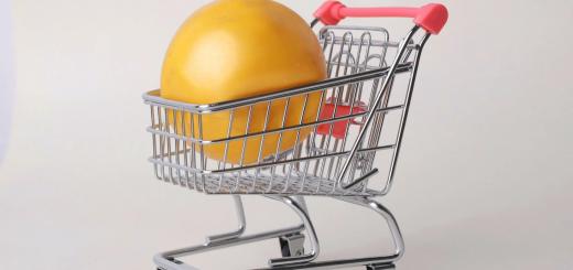 В Одесі правоохоронці затримали чоловіка, який зберігав гранати у камерах схову супермаркету