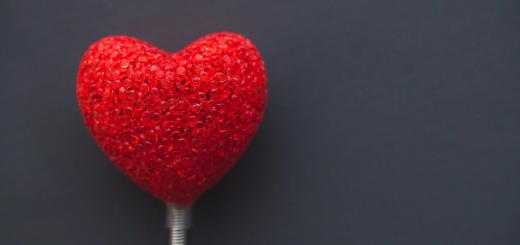 У Данії можуть заборонити довічно ув'язненим заводити нові любовні стосунки