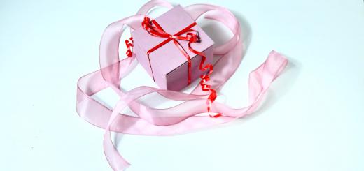 У США на святкуванні народження дитини батько підстрелив через подарунки 3 гостей