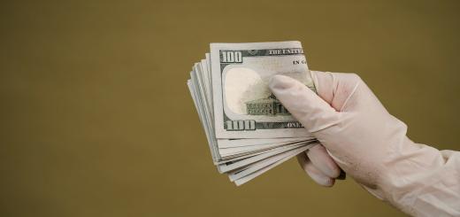 В Україні з початку податкової амністії українці сплатили до бюджету 1,6 млн грн