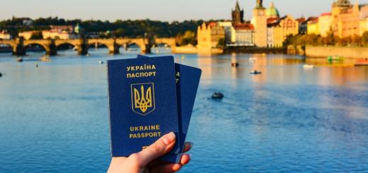 В ЄС розмірковують над скасуванням безвіз для України через зловживання