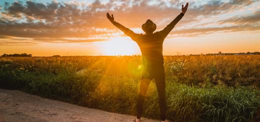 Заняття на вихідних, які збережуть вашу енергію та збільшать продуктивність