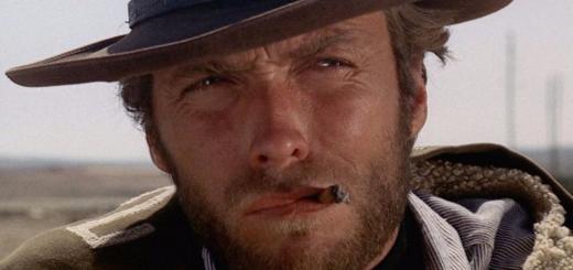 Клінт Іствуд відсудив $6 млн у компанії з Литви за рекламу канабісу з його зображенням