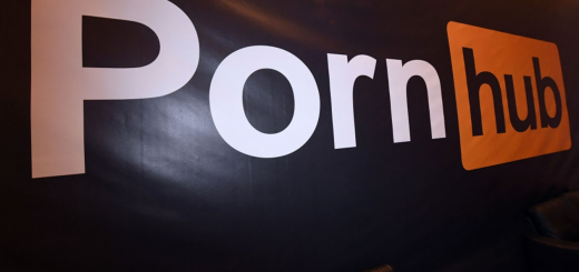 Pornhub виплатить компенсацію усім неповнолітнім жертвам Girls Do Porn