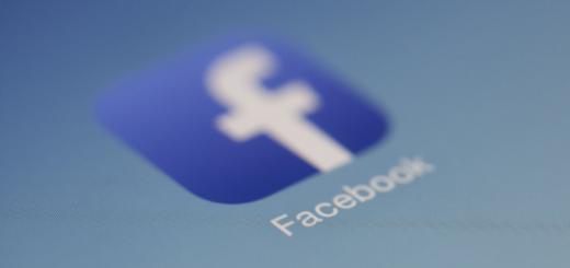 У США Facebook оштрафували на $14 млн за працевлаштування іноземців замість місцевих жителів