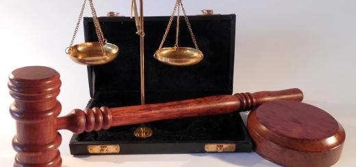 В ЄСПЛ 4 переселенки виграли справу проти України та отримають по €4500 компенсації